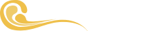 logo-zwemschool-joke-gold